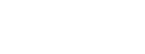 The outstanding website company logo