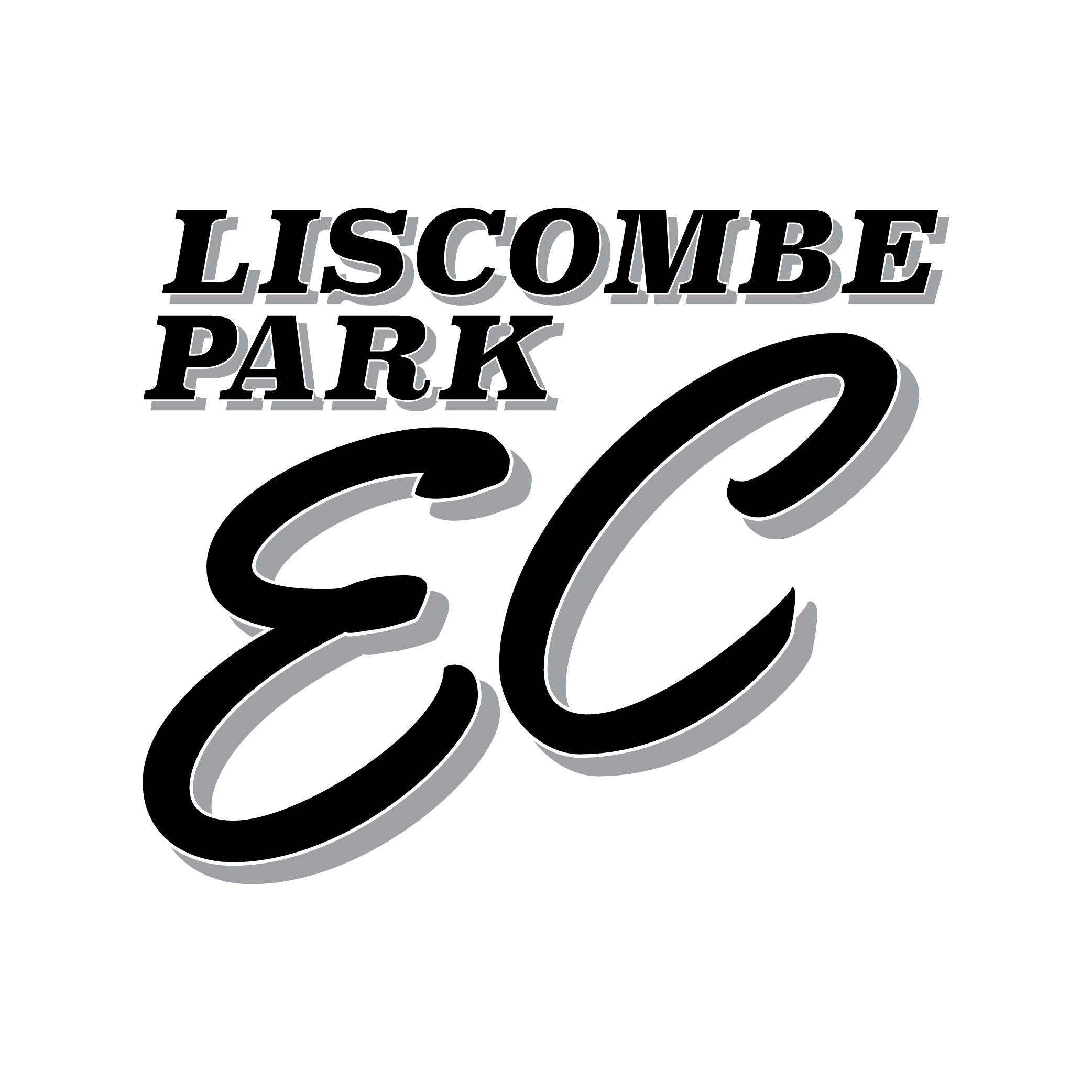 This is an image showing Liscombe Park Equestrian Centres logo